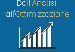 Analisi, monitoraggio e ottimizzazione su Facebook Ads