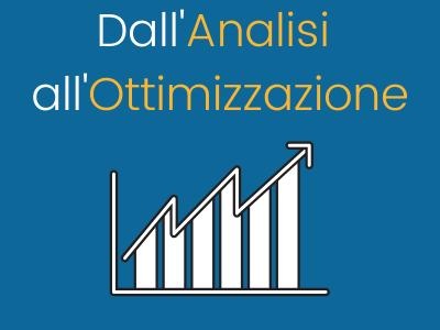 analisi-ottimizzazione
