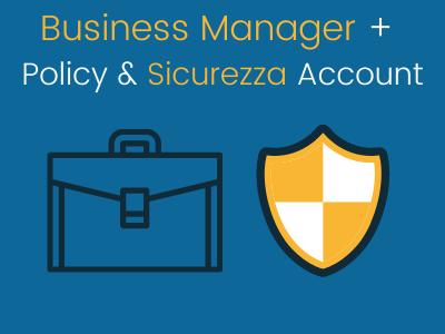corso-business-manager-facebook
